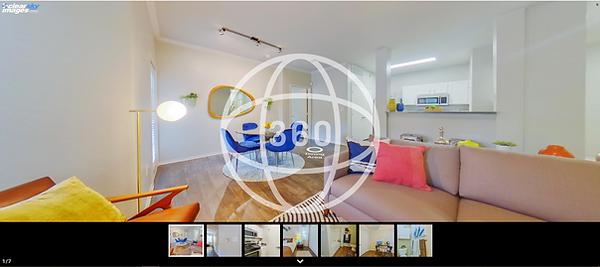 Elan Apartment Homes.png