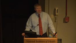 Pharmacogenomics - Howard McLeod (2012)