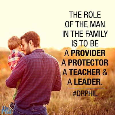 online life coaching for men