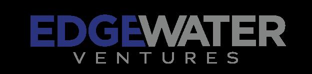 edgewater-ventures-vector.png