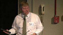 Pharmacogenomics - Howard McLeod (2014)