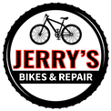 Jerry's-Bikes-Final-V4.png
