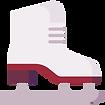 ice-skates.png
