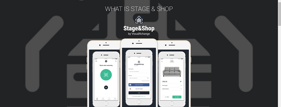 Stage&Shop.PNG