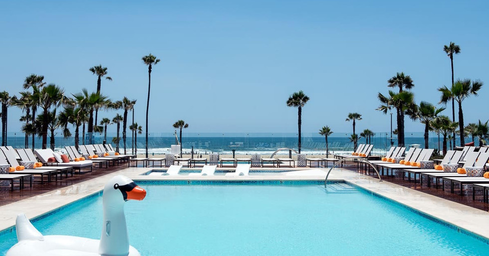 paséa-resort-spa-costal-luxury-hotel-in