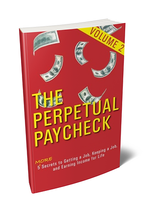 The Perpetual Paycheck V2.png
