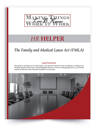 HR Healperv2.png