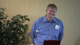 GM3: Pharmacogenomics Working Group - Howard McLeod