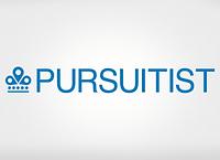 Article logo Pursuitist.png