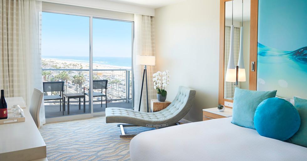 paséa-resort-spa-costal-luxury-hotel-int