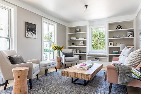 Image 3_Copy of Living Room 1.jpg