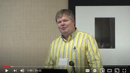 GM2: Pharmacogenomics - Howard McLeod