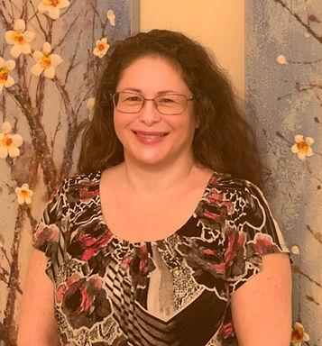 Melissa Fox NL pic.jpg