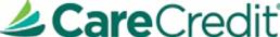 main_logo.webp