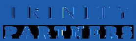 Trinity-Logo-w-o-Tagline---Transparent-m