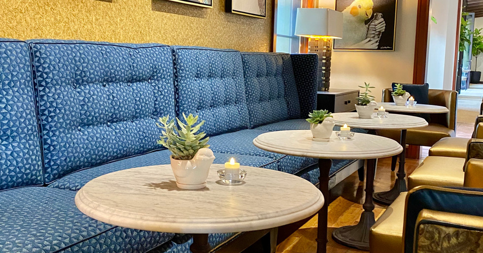 Greenfinch_Restaurant_Estancia_La Jolla_