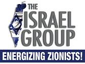 Logo Energizing.png