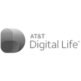 ATT-Digital-Life-Logo_edited.png