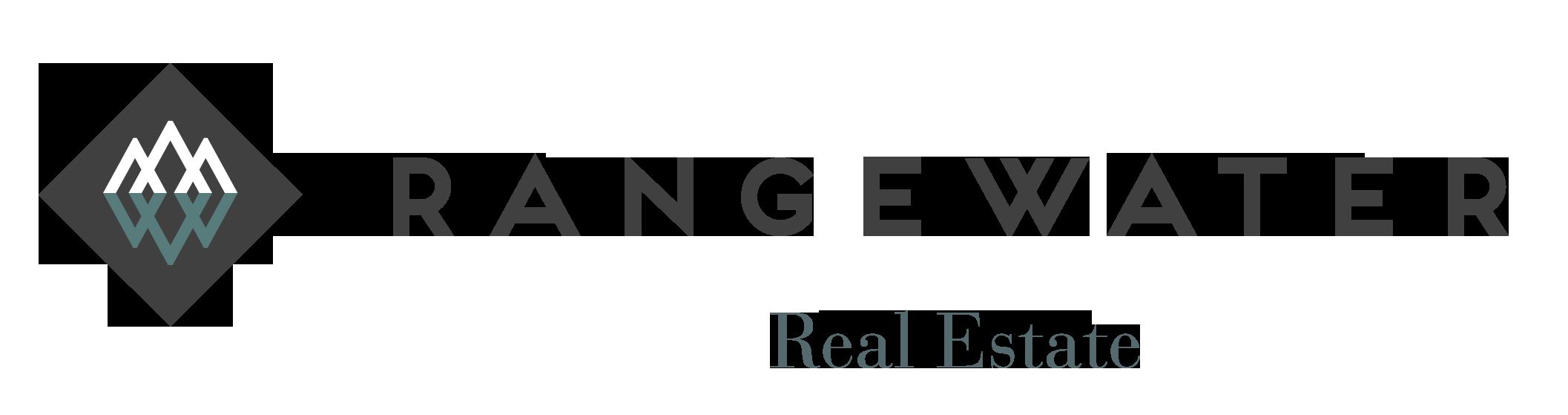 RangeWater Horizontal 4C Modifier Logo1.