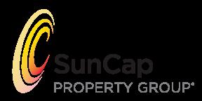 SunCap_logo_color_CMYK.png