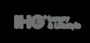 IHG Grey L&L logo.png