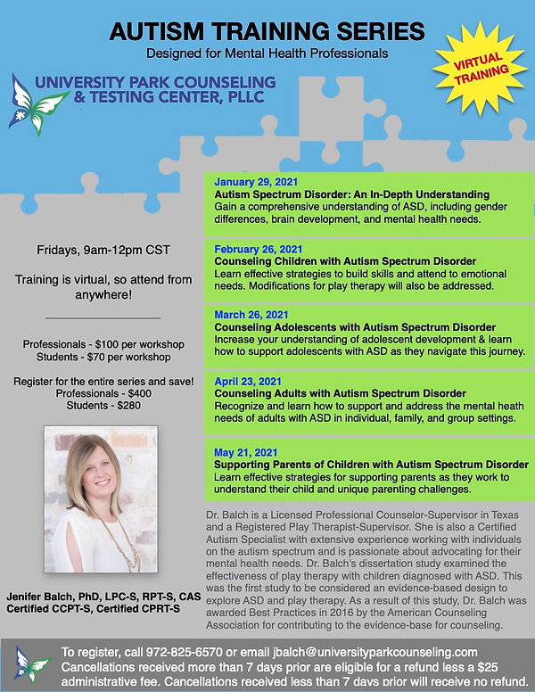 Autism Training Series Flyer 2021.jpg