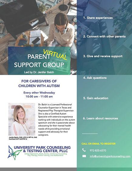 Parent Virtual Support Group.jpg