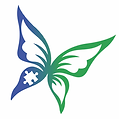 cc.upc.logo.final.butterfly.color.png