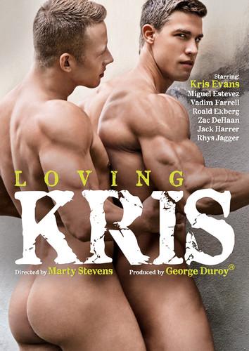 Loving Kris   2019