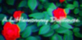 IMG_6755a_edited_edited_edited.jpg