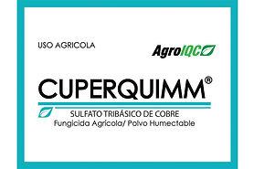 cuperquimm.jpg