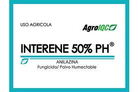 interene50ph.jpg