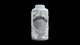 Envase_progarlic_1litro-removebg-preview