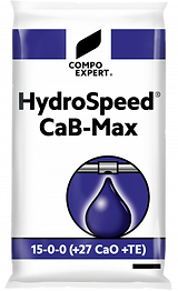 8018733-hydrospeed-cab-max_rev2.png