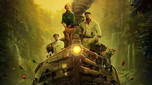 jungle-cruise-16x9-1.jpg