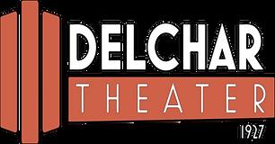 Delchar Drop Shadow.png