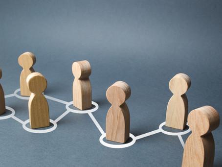 Networking Through a Downturn