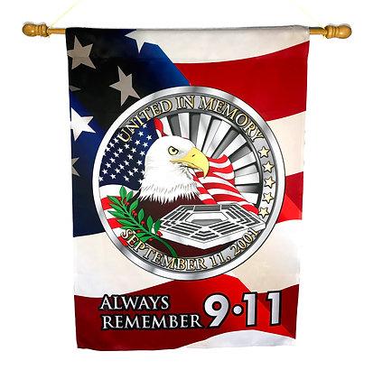 Remember 9/11