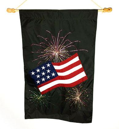 Fireworks & Freedom