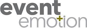 Logo events mit emotionen.jpg