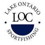 Lake Ontatio Sportfishing Logo.jpg