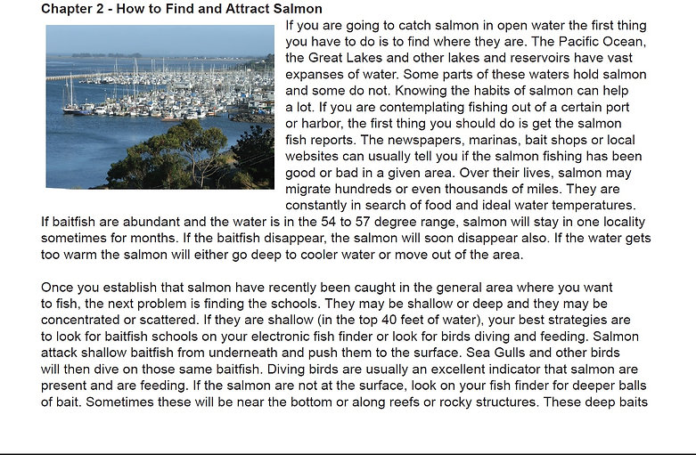How to Find and Attract Salmon 1.jpg