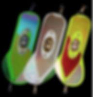 3 new PFP6s.jpg