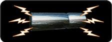 Echip lightning bolts 2.jpg