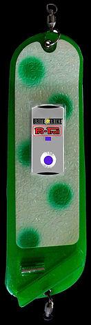 PC8 With Strike black background.jpg