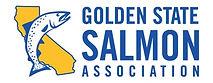 Golden State Salmon.jpg