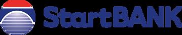 SB_logo_cmyk[3753].tif
