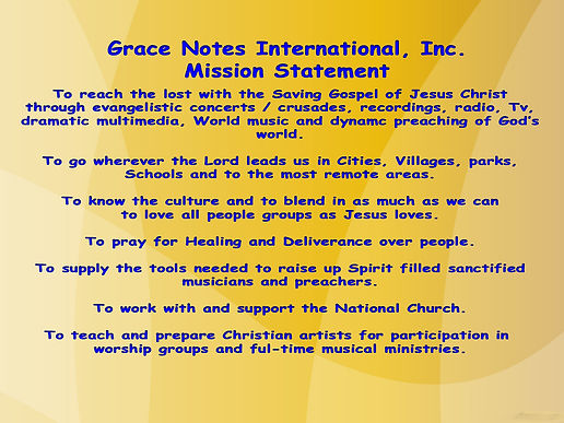 Mission statement_edited-4.jpg