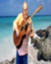 Don and ocean 3.jpg