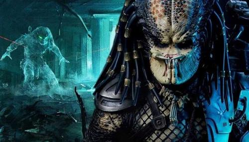 predator movie download in tamil 2018
